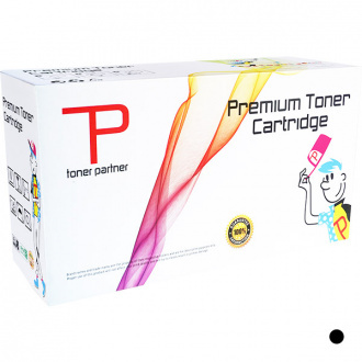 BROTHER TN-2210 (TN2210) - Toner TonerPartner PREMIUM, Black (Negru)