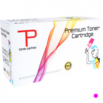 BROTHER TN-329 (TN329M) - Toner TonerPartner PREMIUM, Magenta (Purpuriu)