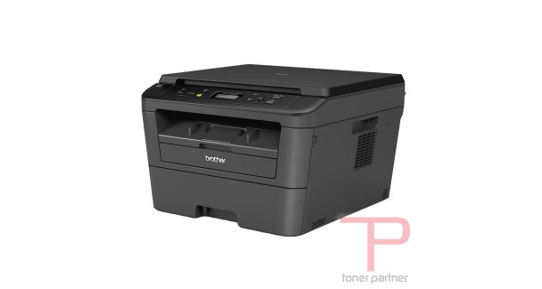 BROTHER DCP-L2520