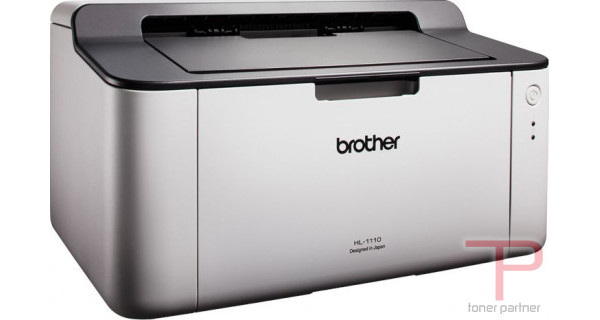 BROTHER HL-1110