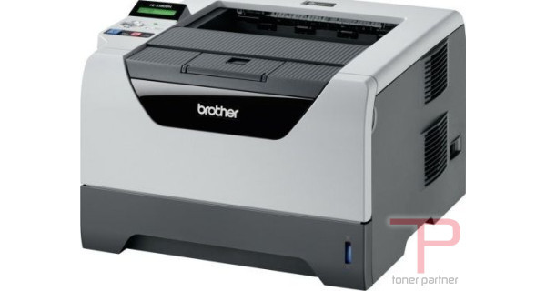 BROTHER HL-5380 DN