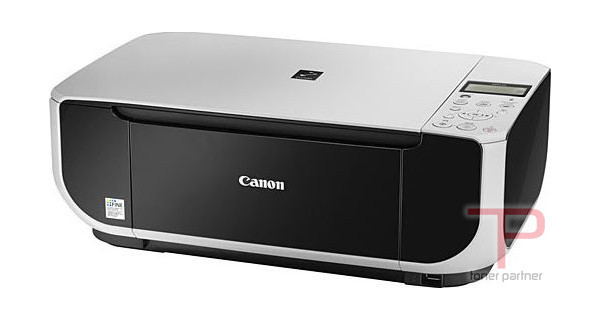 CANON MP220