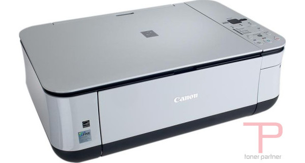 CANON MP260