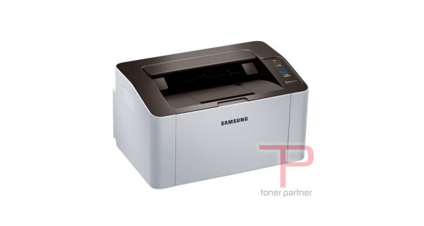 SAMSUNG MULTIXPRESS SL-M2026